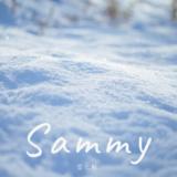 Discography『雪化粧』