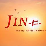 【楽譜】JIN-仁-Main Title